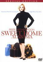 Sweet Home Alabama (DVD) (Special Edition) (Japan Version)