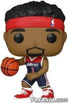 FUNKO POP! NBA: Washington Wizards-Bradley Beal