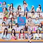 Highschool ♡ love (SINGLE+DVD)(Japan Version)