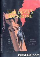 The Devil's Backbone (2001) (DVD) (The Criterion Collection) (US Version)