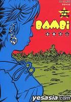 Bambi Vol.5