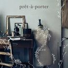 pret-a-porter (Japan Version)