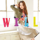 Will (Normal Edition)(Japan Version)