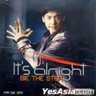 Bie : It's Alright (Thailand Version)