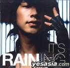 Rain Vol. 3 - It's Raining
