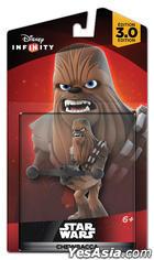 Disney Infinity 3.0 Character Figure (Chewbacca) (日本版)