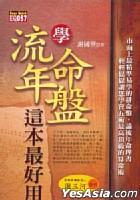 Xue Liu Nian , Ming Pan , Zhe Ben Zui Hao Yong