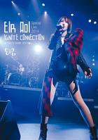 Aoi Eir Special Live 2014 -IGNITE CONNECTION- at TPKYO DOME CITY HALL (Japan Version)