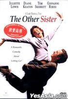 The Other Sister (DVD) (Hong Kong Version)