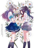 Irozuku Sekai no Ashita kara (Blu-ray) (Box 3)(Japan Version)