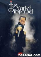 The Scarlet Pimpernel -- Box Set (DVD) (3-Disc Box Set) (US Version)