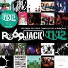 Jackman Records Compilation Album vol.6 'RO69JACK 11/12' (Japan Version)