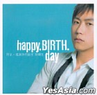 Happy Birth.Day - Ashin