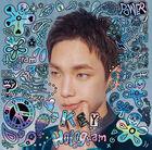 Hologram (Normal Edition) (Japan Version)