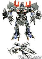 Transformers : Movie MD-07 Megatron
