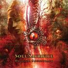 SOUL SACRIFICE Original Soundtrack (Japan Version)