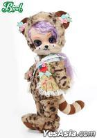 Byul : Cheshire Cat du Jardin