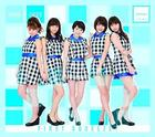 First Squeeze! (3CD) (Normal Edition)(Japan Version)