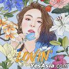 Ailee Mini Album Vol. 6 - LOVIN'