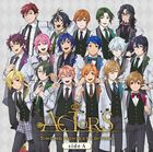 ACTORS- Singing Contest Edition -sideA (Japan Version)