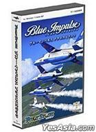 Pilot Story Blue Impulse Acro Spirits (日本版)