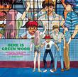 夢回綠園 - Tokubetsu Shishakai Green Wood Osawagase! Gekijo (日本版)