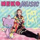 NEKO MUSIC (Japan Version)