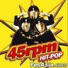 45RPM Vol. 2 - Hit Pop