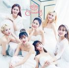 Eternally [Type A] (ALBUM+DVD) (First Press Limited Edition) (Japan Version)