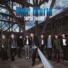 Blue World (Japan Version)
