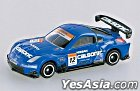 Tomica : Calsonic Imperl Z