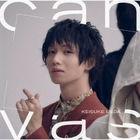 canvas (Normal Edition) (Japan Version)