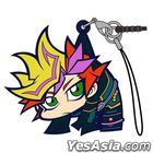 Yu-Gi-Oh! Vrains : Playmaker Tsumamare Strap