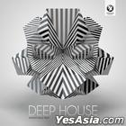 Deep House Essentials #001 (Taiwan Version)