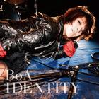 Identity (Japan Version)