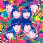 Butterfly Effect (Normal Edition)(Japan Version)