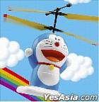 Doraemon : RC Doraemon in Sky