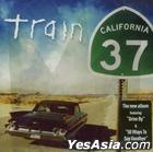 California 37 (International Version) (EU Version)
