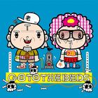 GO TO THE BEDS (Japan Version)