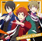THE IDOLM@STER SideM NEW STAGE EPISODE:12 DRAMATIC STARS (Japan Version)