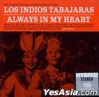 Always In My Heart (SACD) (2014 Re-issued)