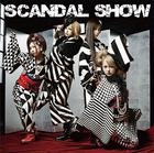 SCANDAL SHOW (Normal Edition)(Japan Version)