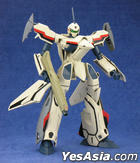 Macross : 1/60 VF-19 with Fast Pack