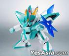 Mashin Eiyuden Wataru : The Robot Spirit (SIDE MASHIN) Genoh-Maru