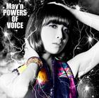 POWERS OF VOICE (Normal Edition)(Japan Version)