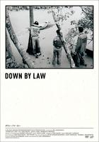 Down By Law (DVD)(Japan Version)
