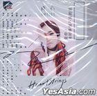 Heartstrings (Malaysia Version)