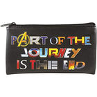 MARVEL Flat Pen Pouch (The End)