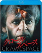 Clawlspace   (Blu-ray) (Special Priced Edition) (Japan Version)
