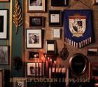 BUMP OF CHICKEN I [1999-2004] (Japan Version)